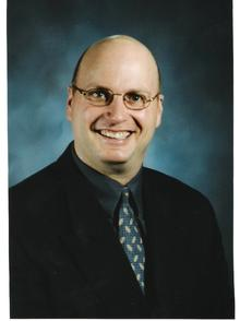 Dean Darrigan
