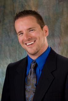 Brad Speniel