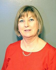 Bonnie Millar