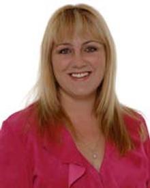 Judy Szabo
