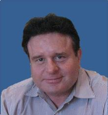 Garry Yakovlev