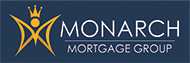 Monarch Mortgage Group