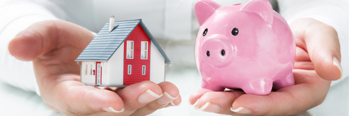 Homebuyer Downpayment